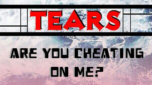 ACTING  [Jikook] ✔️ - Are you cheating on me? - Wattpad