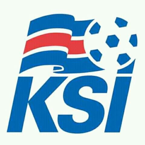 Dagelan Sepakbola Dunia Islandia Nggilani Wattpad