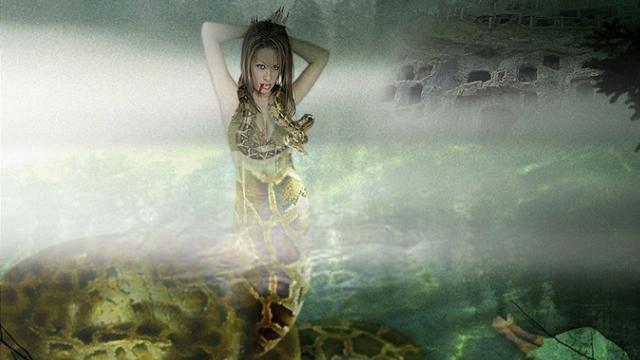 Legendary Creatures Echidna Wattpad