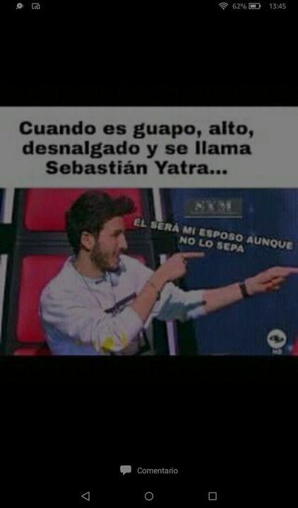 Historia De Amor (Sebastián Yatra y Tú) - no es un capítulo