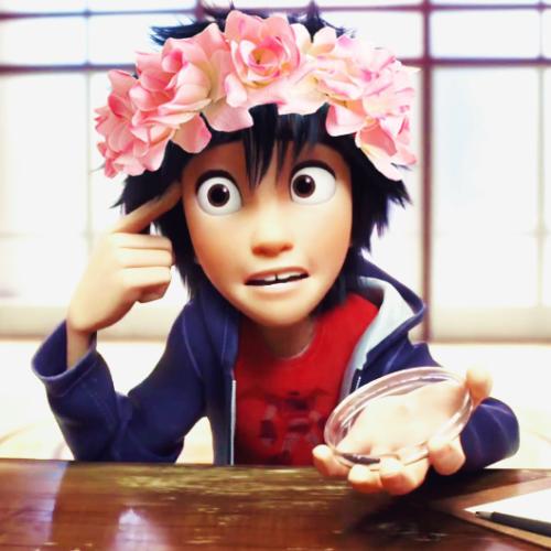 Tadashi hiro hamada x reader stop teasing hiro wattpad