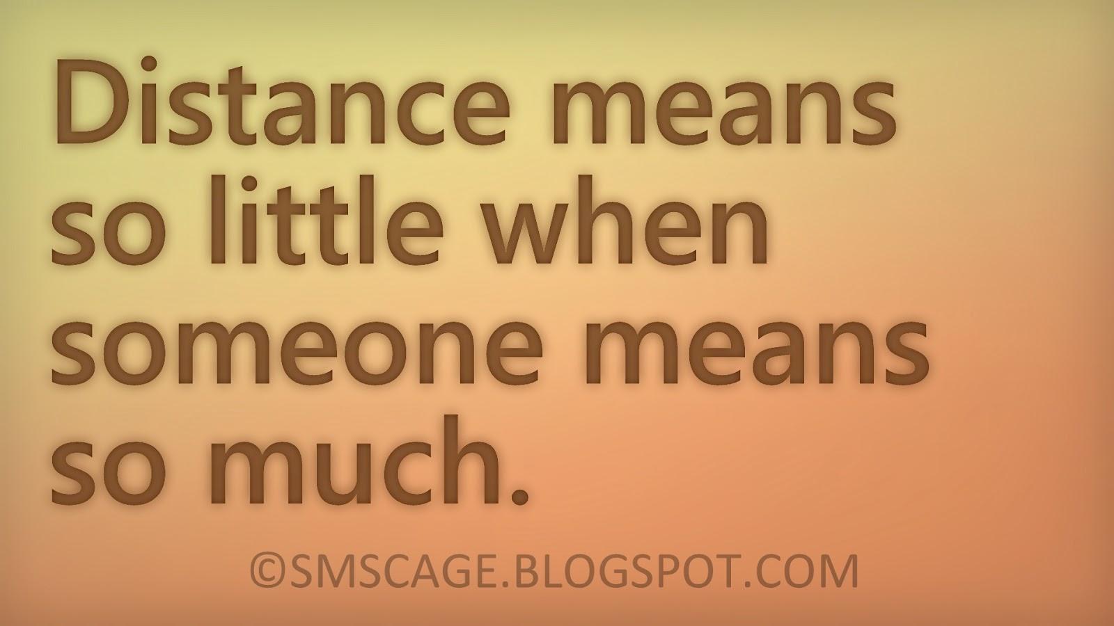 long distance relationship tumblr blogs