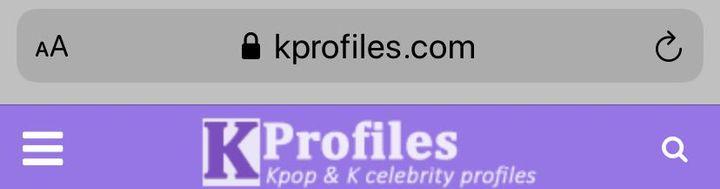 "Нðˆð""𝐃 Нðˆðð""𝐑 Bts 8th Member Hyegong Kprofiles Wattpad Lead vocalist, lead dancer, rapper birthday. wattpad"