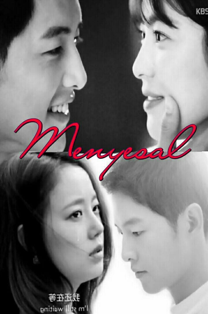 Song Joong ki en Moon Chae won dating