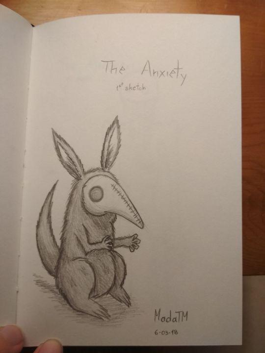 Desenhos De Uma Otaku Novo Caderno De Desenho Wattpad