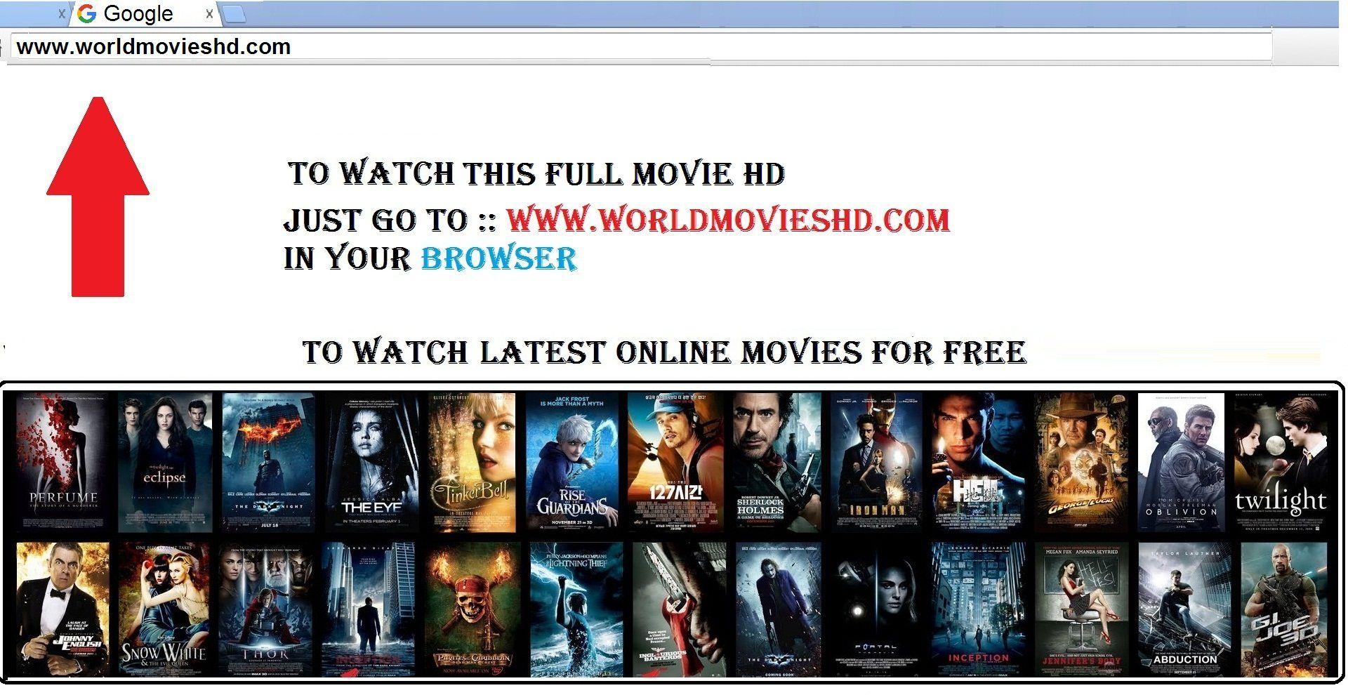 johnny english hd movie download in hindi