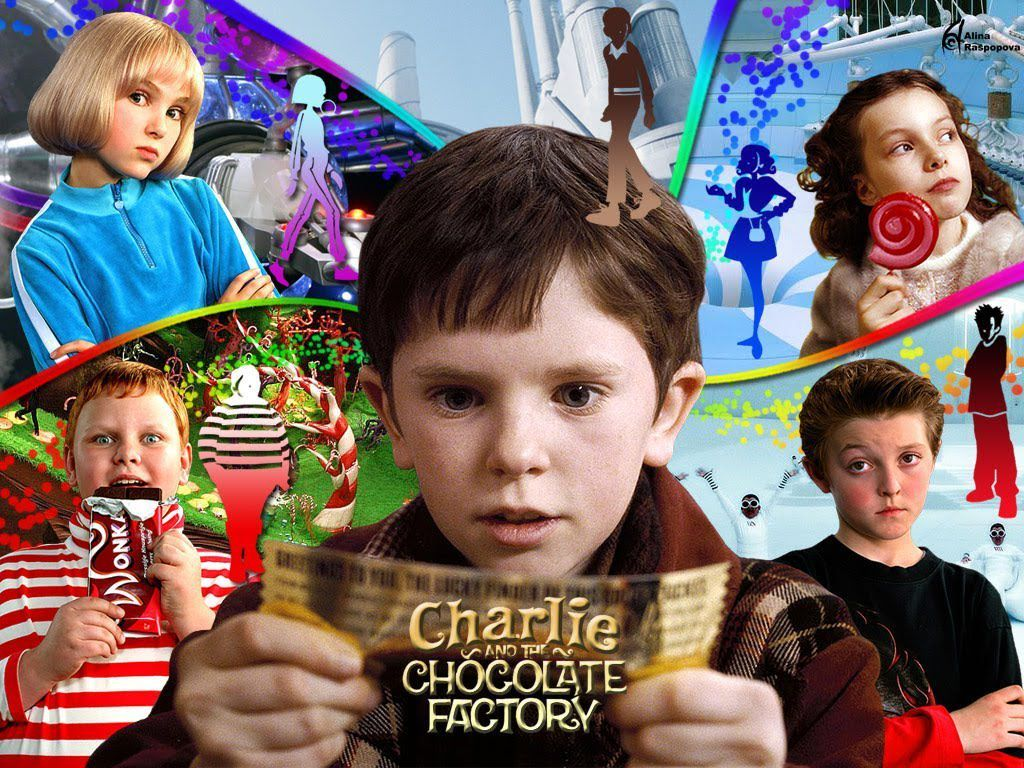 charlie and the chocolate factory and Charlie and the chocolate factory by dahl, roald and a great selection of similar used, new and collectible books available now at abebookscom.