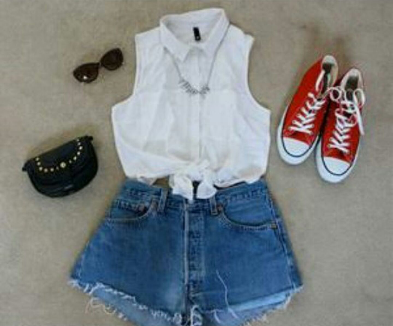 Комплекты одежды для девочки подростка