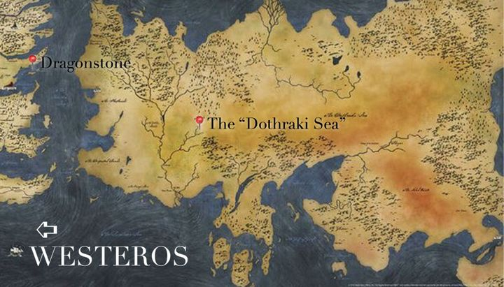 The Best Free Cities Of Essos Gif