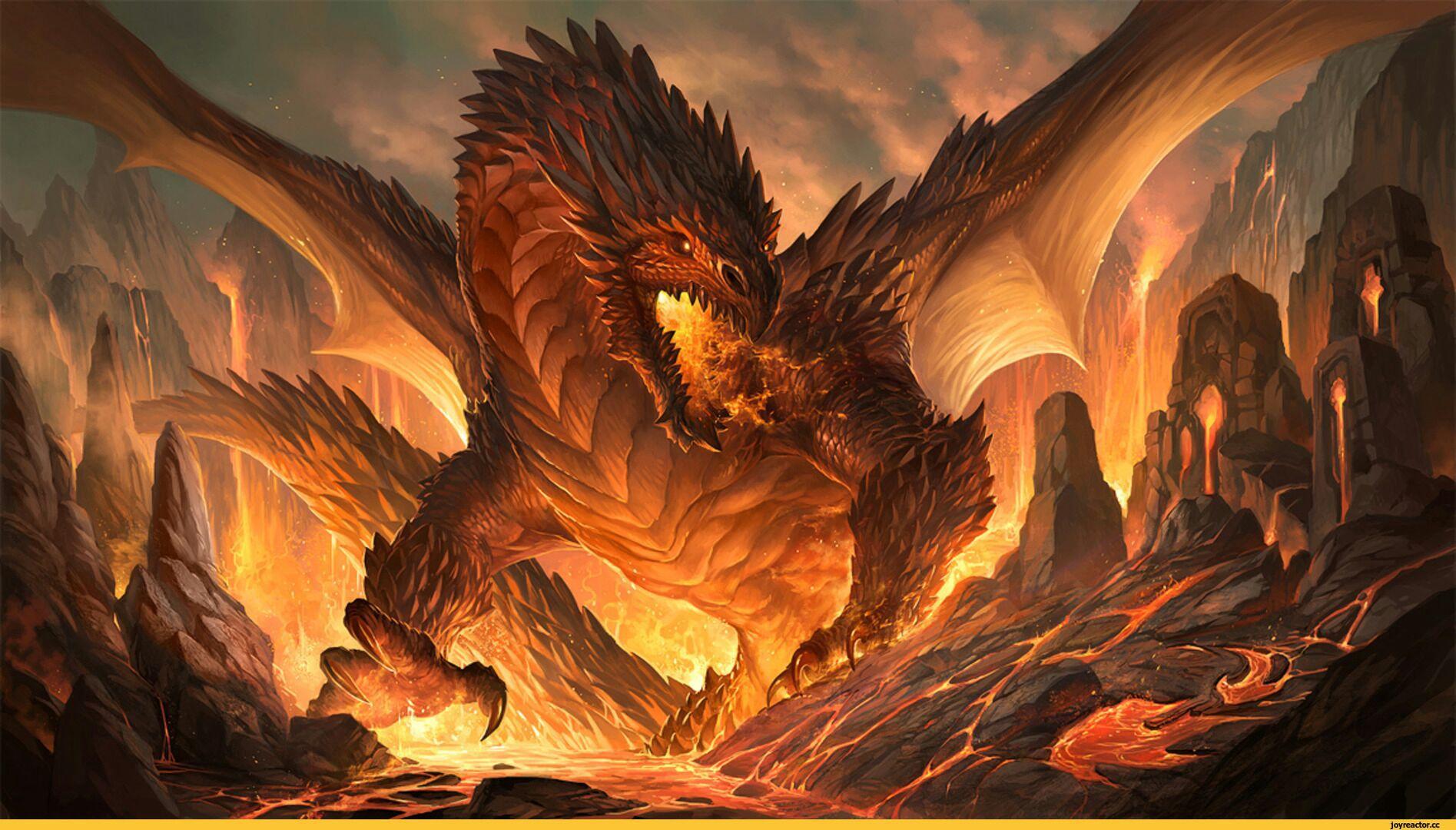 Картинки огненные драконы, юбилей лет
