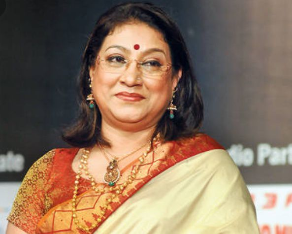 Hritika Akhilesh Raizada