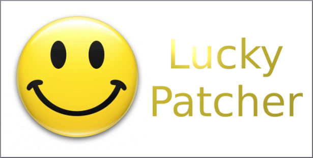 All you have to is download lucky patcher app from its official site which is