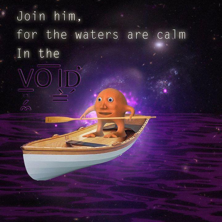 memes - Void Memes - Wattpad