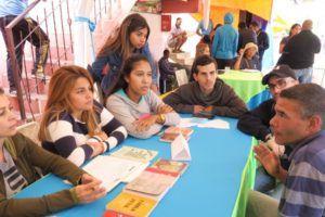 Fundación AINCO inaugurará nueva sede para desarrollar nuevos proyectos integrales  y seguir apoyando a las comunidades al al oeste de la ciudad de Caracas, cumpliendo con las metas propuestas para el 2019 y para tener un espacio que permita avanz...