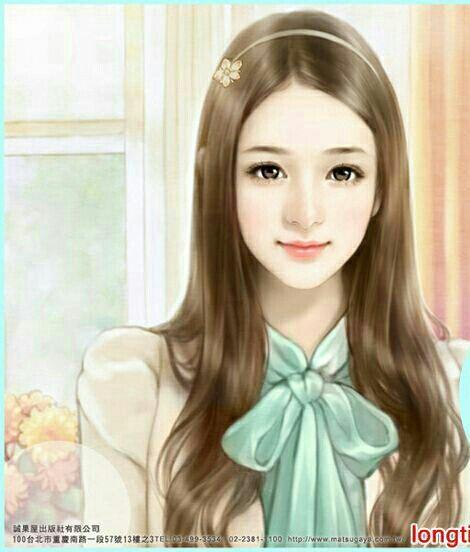 Lưu Ly thấy Chu Tử Đằng thì nở nụ cười rạng rỡ tình chị em chân thật không chút giả tạo khin lòng cô cũng nhẹ nhõm