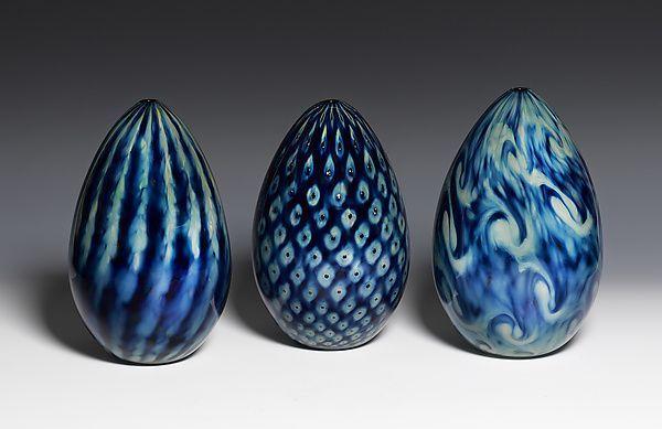 """Dragon eggs?"" I ponder"