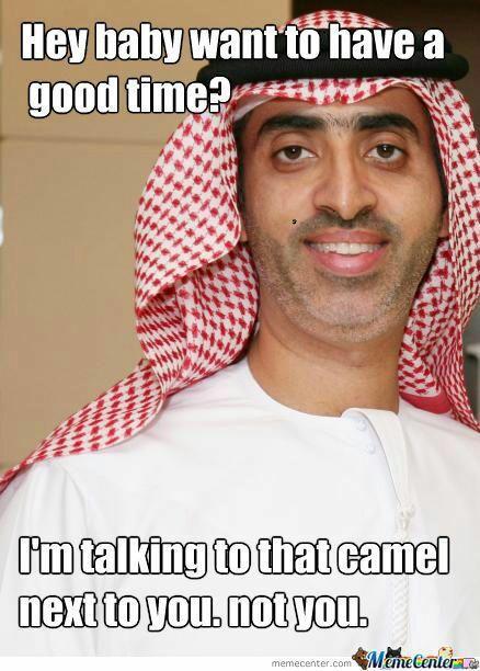 Arab Memes Can You Move A Bit Please Wattpad