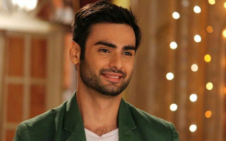 Image result for sanskar maheshwari smile