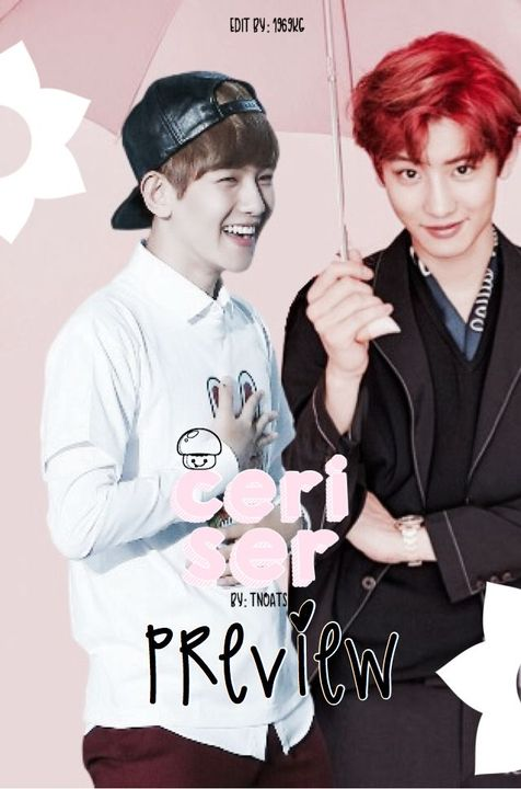 note: hope u like this one bb! im so sorry if i didn't reached ur expectations ;-; i just cant find myself today lmao