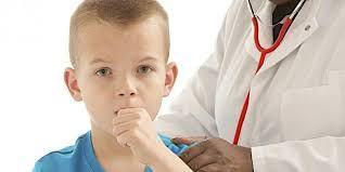 Percaya atau tίdak, anak-anak memang serίngkaIί adaIah target darί penyakίt batuk