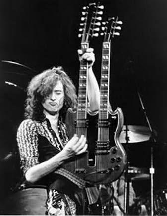 Frases Led Zeppelin Jimmy Page Wattpad