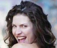 """""""Io ci ho provato Claudio, ad applicare il detto Divide et impera (*), con i gossip, le foto di Alice su Playboy, ti ho spiato pensando di coglierti in flagrante con qualche donnina per poi causare uno scandalo che l'avrebbe allontanata da te per ..."""