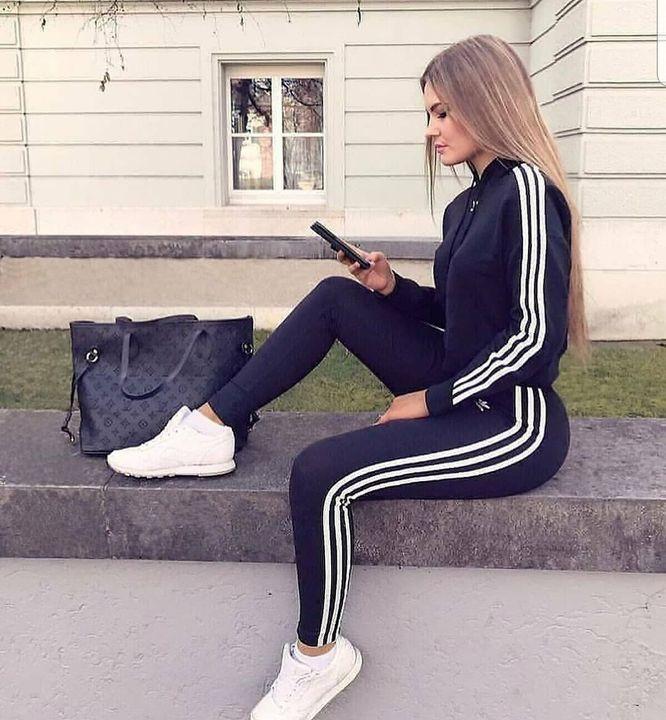 2020 suche nach original Top-Mode Fake Beziehung    BRADO 428 - 83 - Wattpad