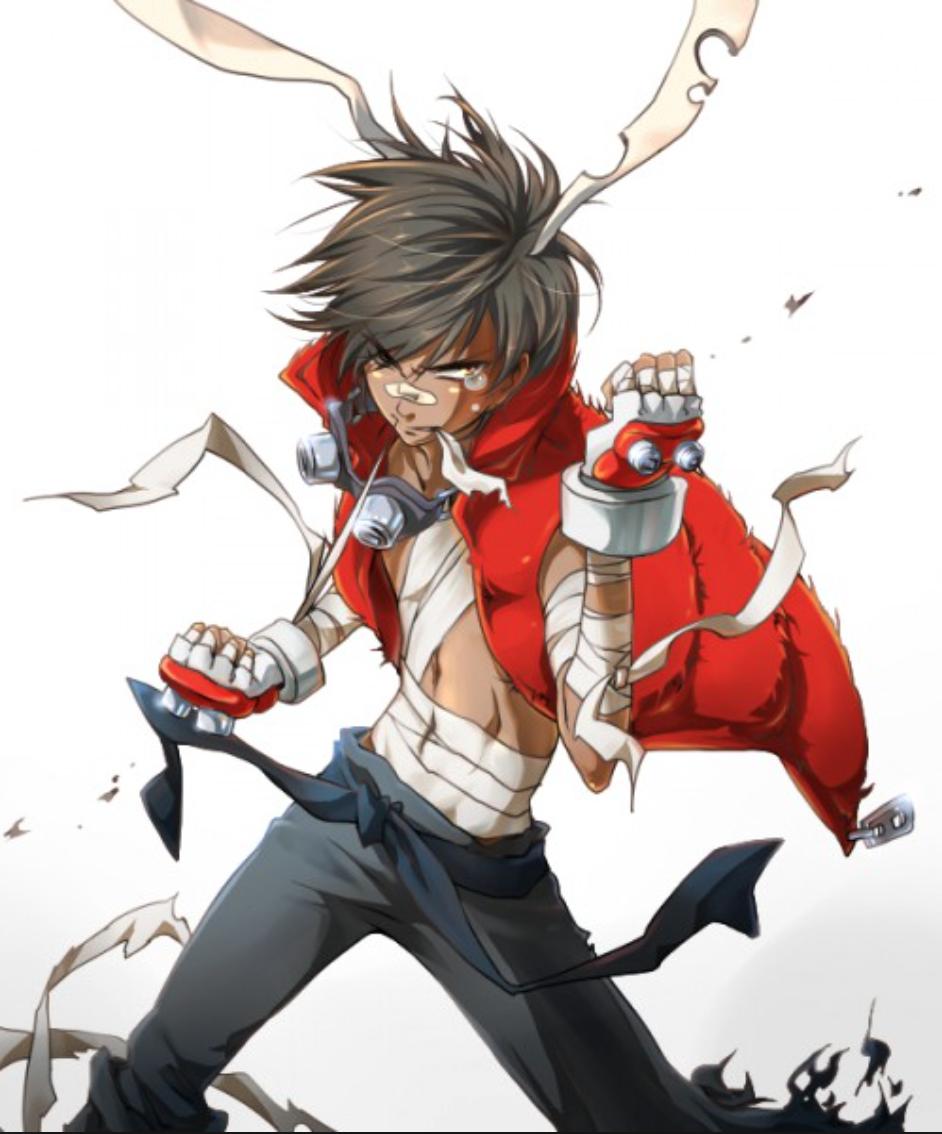 The Heroes (BNHA x Villain Reader) - Chapter 19 - JoeTehGamer - 僕の