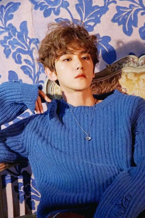 Birth Name: Park JungwookStage Name: JayKorean Age: 25Birthdate: December 1, 1992Position: Main Rapper, Lead Dancer