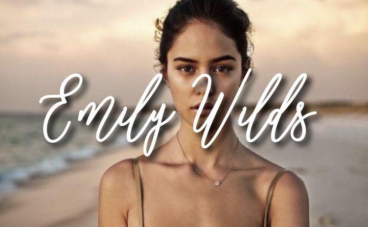 Emily Wilds