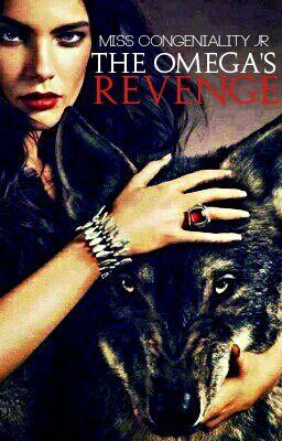@MissCongenialityJr here you go! I hope you like the covers