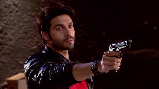 Suraj the killer who will find love