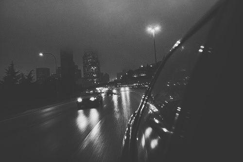 -Tears ft Louisa Johnson