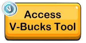 Hack]Get free V bucks - Free v bucks generator 2019 - Wattpad