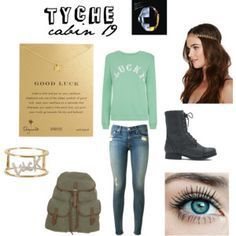 Clothes:Casual- (minus bracket and eye color)