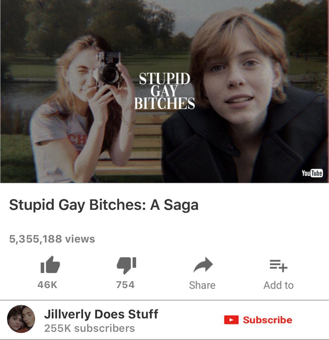 Free filthy sex videos