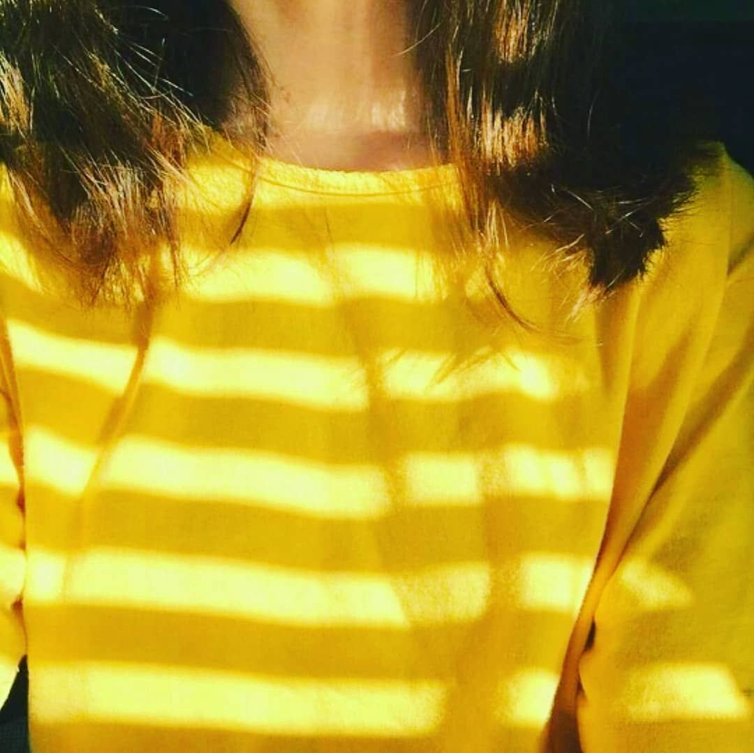 م ن و ع آت Yellow Wattpad