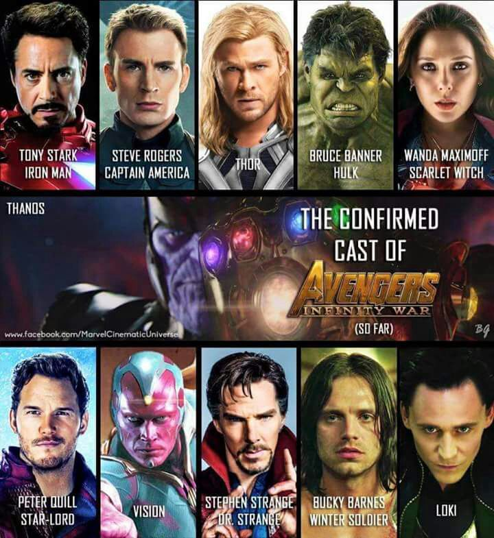 Image Result For Idiots Movie Heroes Name