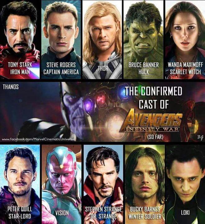 Idiots Movie Heroes Name