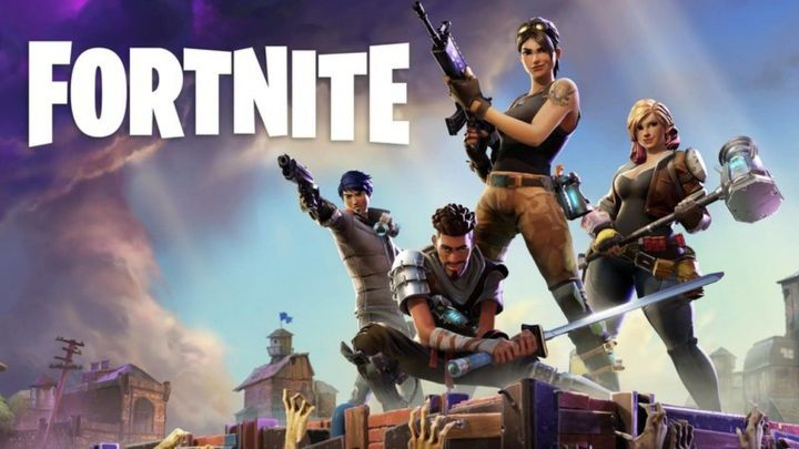 these websites are not an epic games website there are no ways to get free - vbucksfree xyz no verification