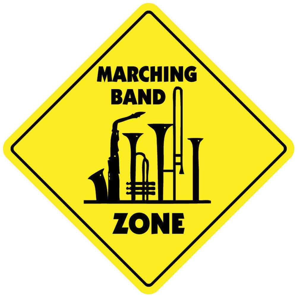 Image result for marching band quotes