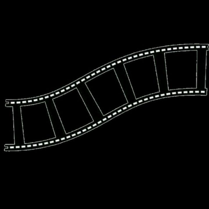 Recursos Para Edits & Portadas - [☘ Overlays☘] - Wattpad