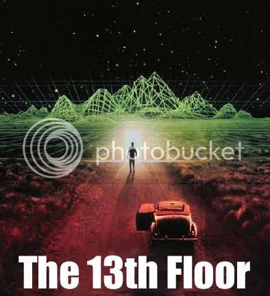 Mga kwentong kababalaghan book 2 13th floor part 1 for 13th floor story