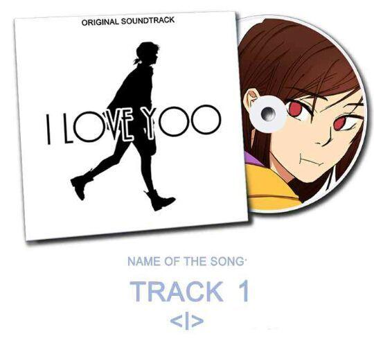Recomendaciones De Webtoons - I Love YOO - Wattpad
