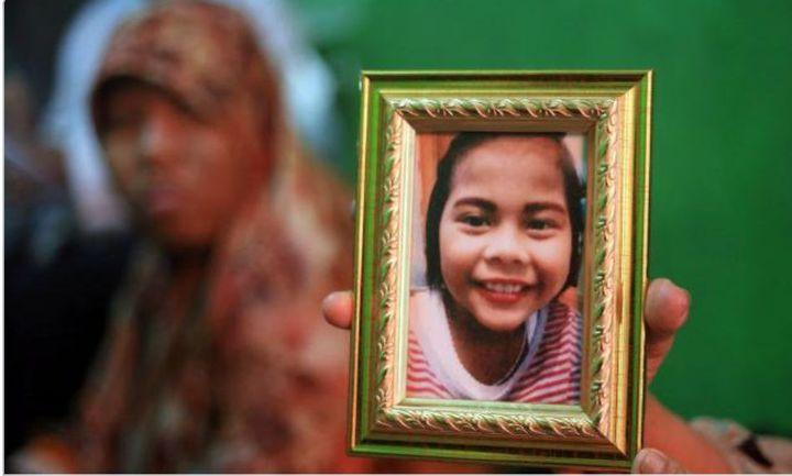 Bu olay, Endonezya (Indonezia) halkının en kötü vahşetleri arasında yer aldı