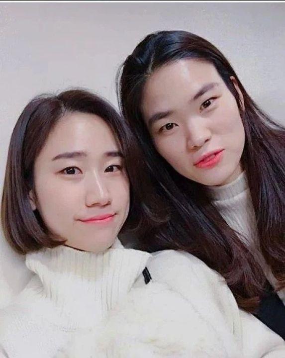 Sooyoung Kyuhyun datant
