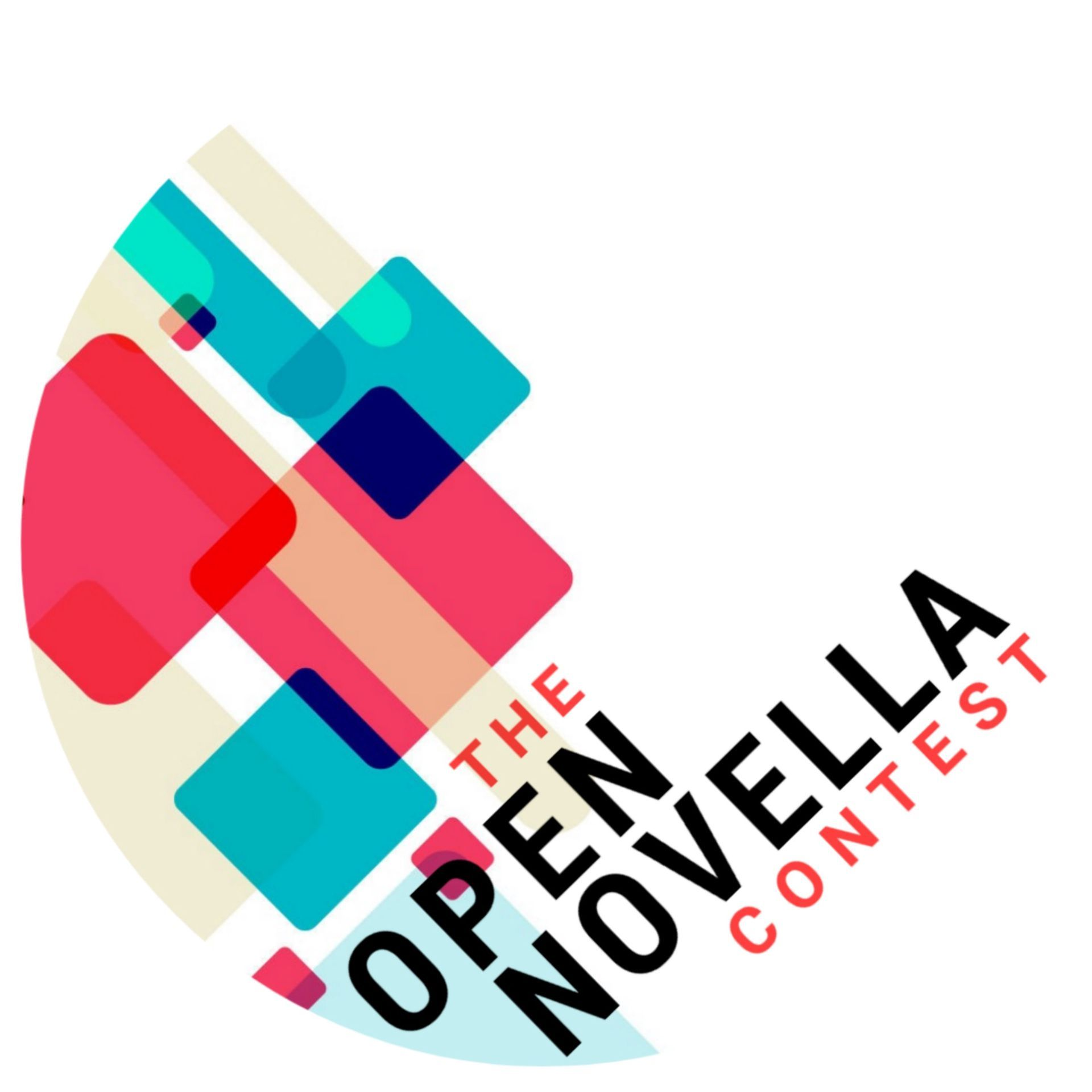 Lastly, make sure you follow the Open Novella Contest profile page for regular updates and important calendar dates, and add this book to your library so that you get notifications as and when they happen!
