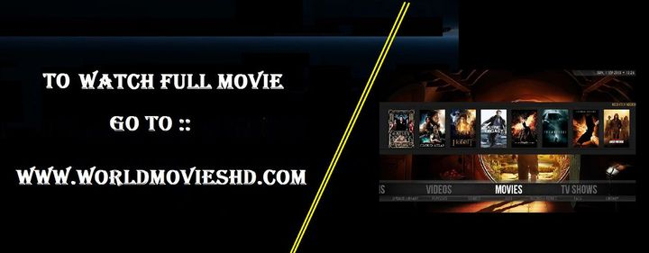 overlord full movie hd online free