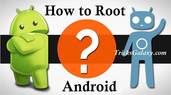 BaiduRoot APK has some distinctive features which make it a far better choice