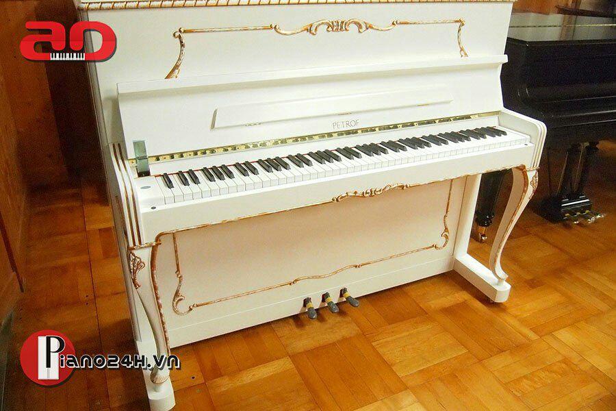 2 Điều âm sư Là người chuyên sửa chữa cũng như điều chỉnh âm thanh cho nhạc cụ